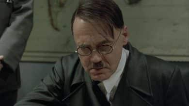 Photo of KPSS Mağduru Führer (Kısa Film)