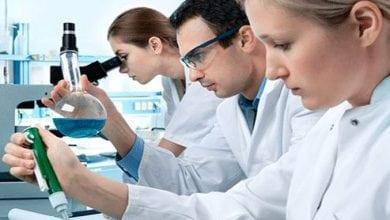 Photo of Tıbbi Laboratuvar Teknikerliği İş İmkanları ve 2018 Maaşları