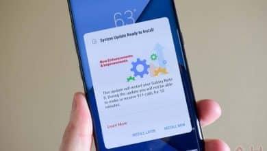 Photo of Android Telefonunuzun Hızına Hız Katmak İçin Yapmanız Gereken 8 Şey