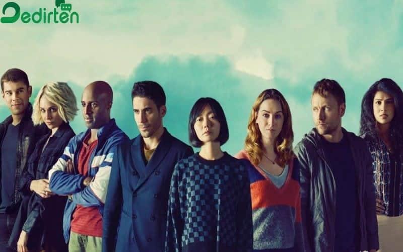 Sense8 Son Bölüm Özeti