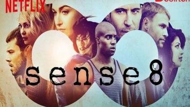 Photo of Sense8 Final Bölümü İncelemesi (Spoilerlı Analiz)