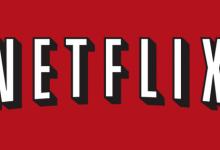 Photo of Kısaca Netflix Nedir?