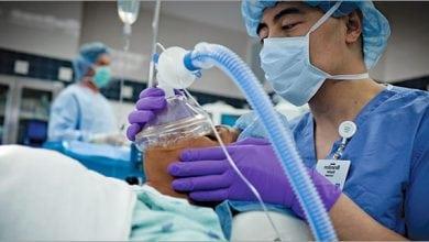 Photo of Anestezi İş İmkanları ve Maaşları